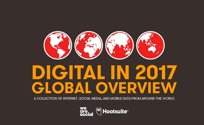 700 -08digitalin2017regionaloverviews-wearesocialandhootsuite-v001-170124010014_Page_001