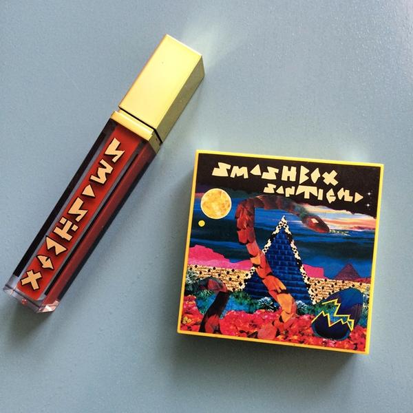 9 santigold-smashbox
