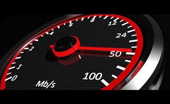 ความเร็วของอินเทอร์เน็ตไม่ใช่วัดกันด้วยค่าแบนด์วิธ หรือค่าดาวน์โหลด (Download) และอัพโหลด (Upload) เท่านั้น