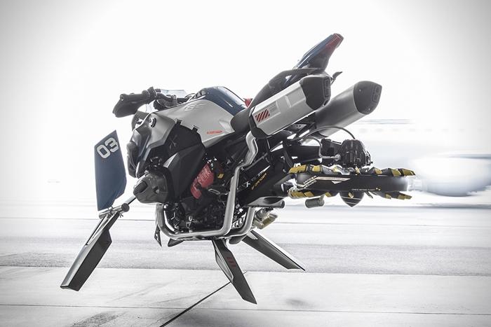 BMW-Motorrad-LEGO-Technic-Hover-Ride-Design-Concept-03
