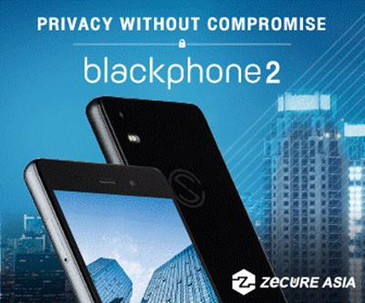 Blackphone2-4