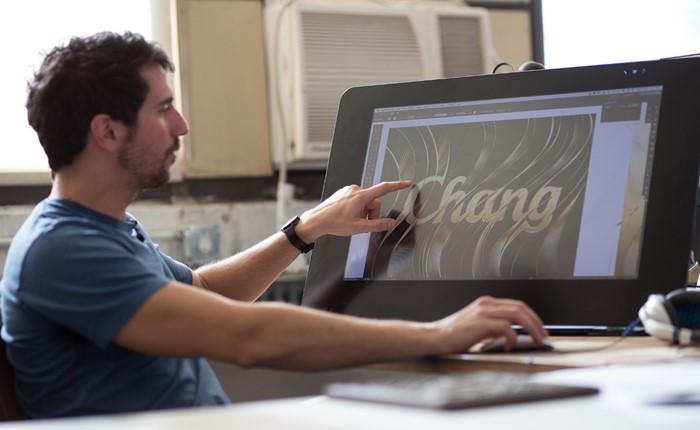 ก้าวไปอีกขั้น!! Chang จับมือ Alex Trochut สร้างสรรค์แพ็กเกจพิเศษ ขวดแชมเปญ Limited Edition ผลงานของศิลปินระดับโลก