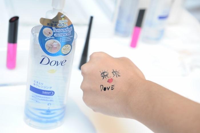 Dove-7