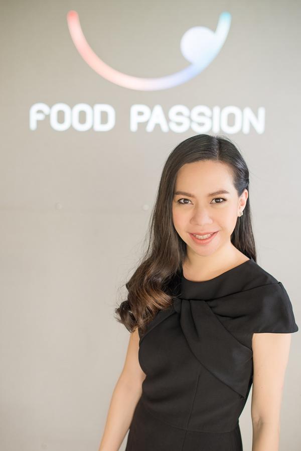 Food Passion_2