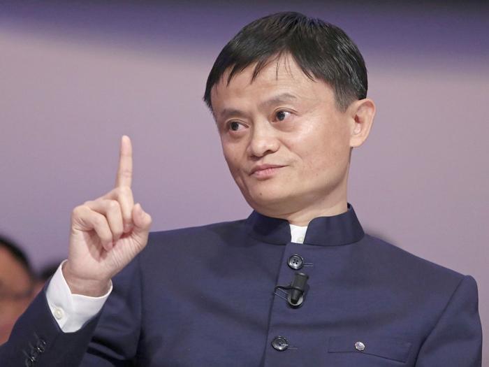 Jack-Ma-and-Alibaba