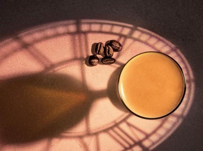 Nespresso-1