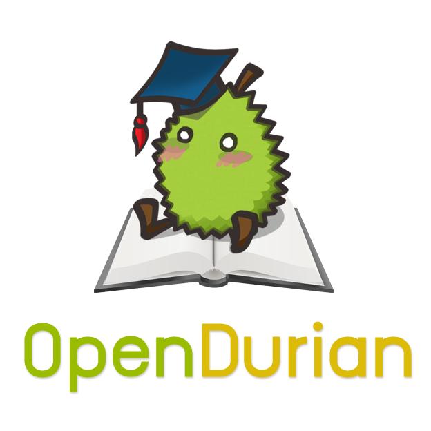 OpenDurian