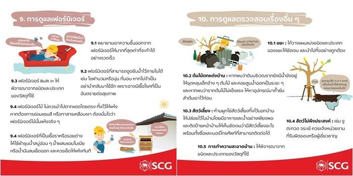 SCG-5 (2)