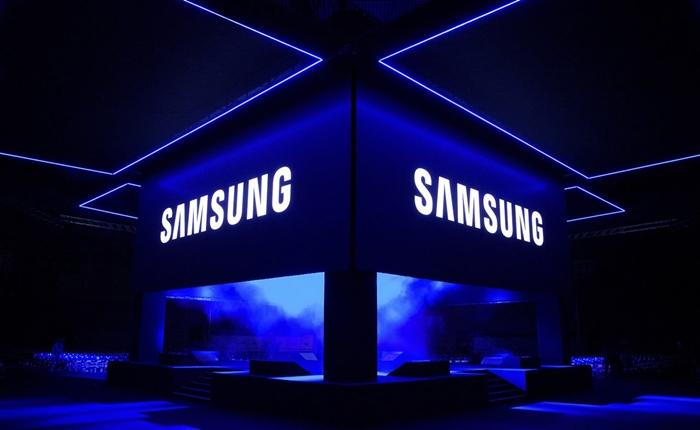 ซัมซุงเผยโฉม Galaxy S8 เตรียมจำหน่ายเร็วๆ นี้ พร้อมเปิดตัว Tablet 2 รุ่น