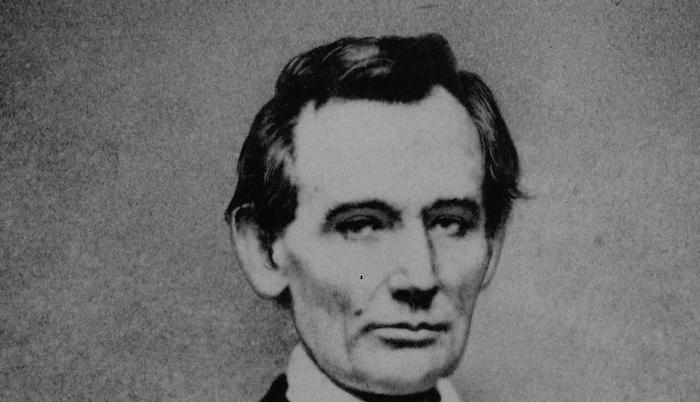 บทเรียนการฟังจากคนที่ไม่มีประสบกาณ์ที่นำไปสู่หนทางชนะของ Abraham Lincoln