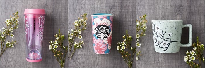 Starbucks-3