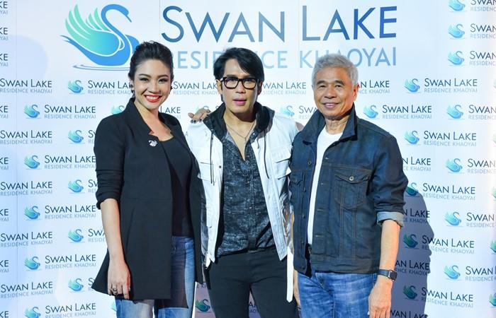 Swanlake-khaoyai-4