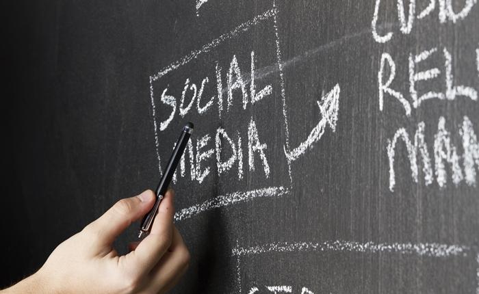 ทิศทางการใช้งบทำตลาดออนไลน์ของ SMEs