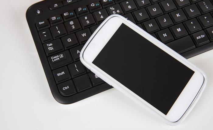 เดสก์ทอป VS สมาร์ทโฟน คนส่วนใหญ่อ่านอีเมลจากช่องทางไหนมากที่สุด