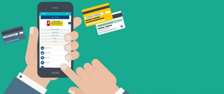 Vijaya-Bank-mobile-banking
