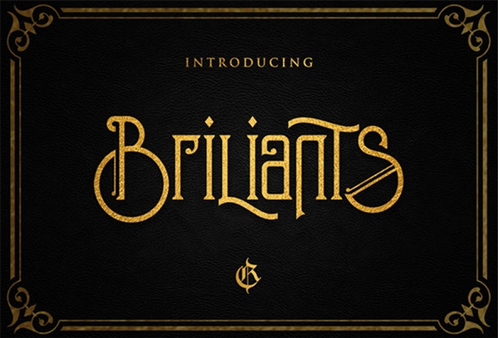 briliants