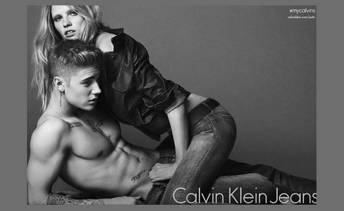 Calvin Klein เปลี่ยนโลโก้ กรุยทางเปิดศักราชใหม่ พร้อมครีเอทีฟไดเรคเตอร์มือฉมังคนล่าสุด