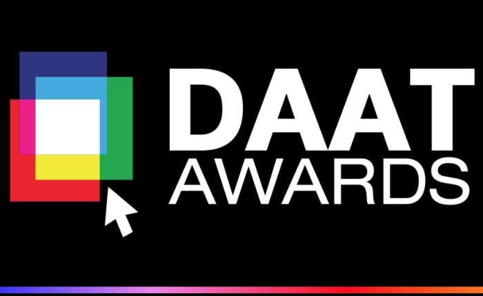 """เตรียมตัวให้พร้อม! เวทีประกวดแรกของ """"คนวงการโฆษณาดิจิทัล"""" ประเทศไทย """"DAAT Awards 2016″"""