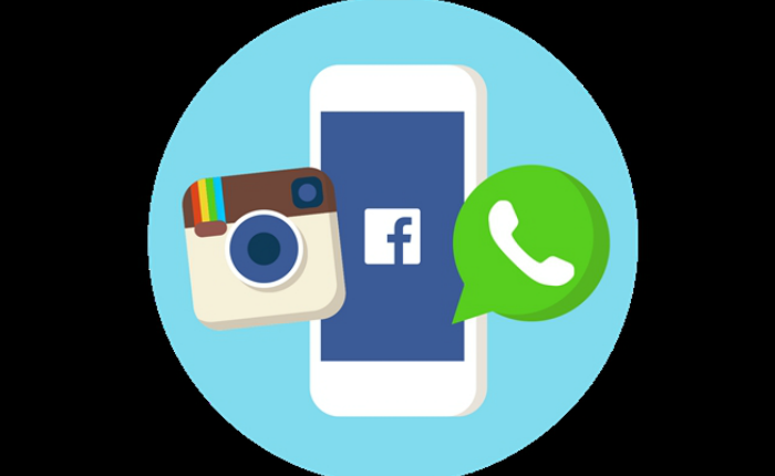 Facebook ประกาศมีผู้ใช้ 1,860 ล้านแล้ว WhatsApp ไม่น้อยหน้าแตะ 1,200 ล้าน