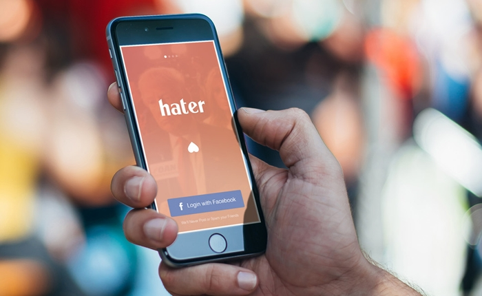 hater-dating-app-lifestyle-3-970x647-c-700
