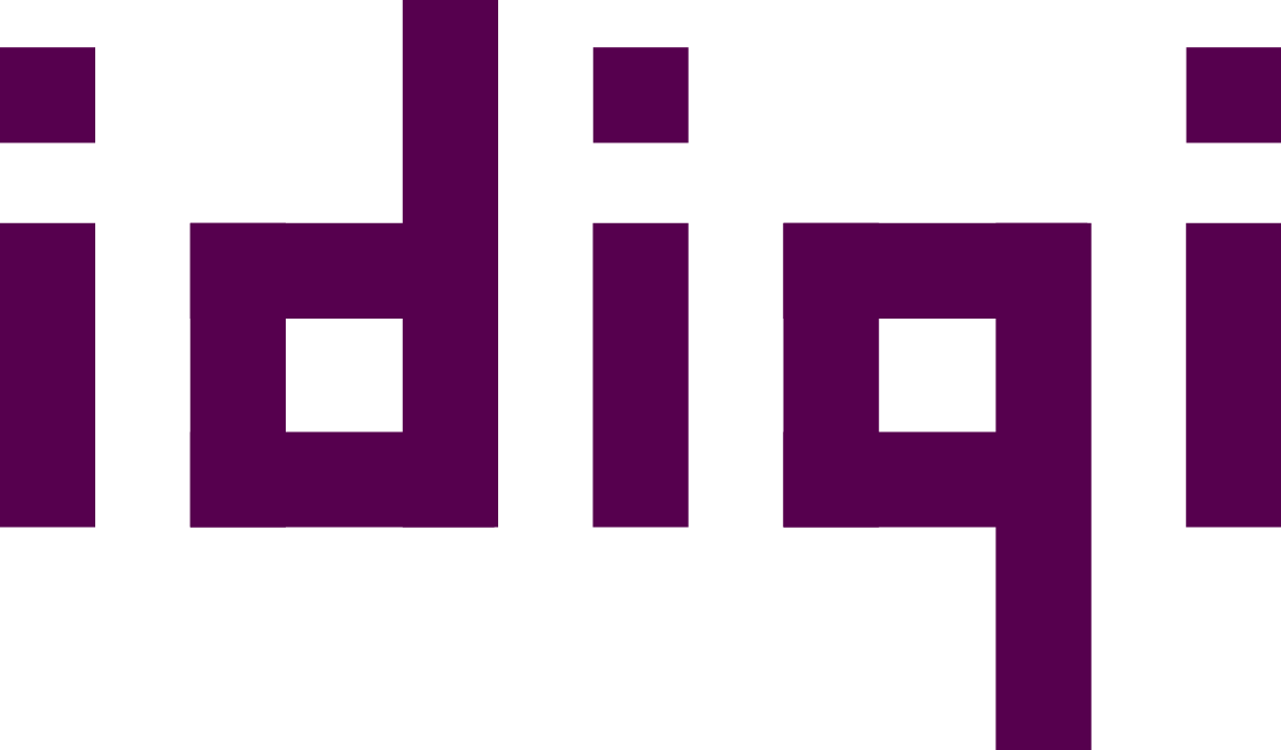 iDigi Co.,Ltd.