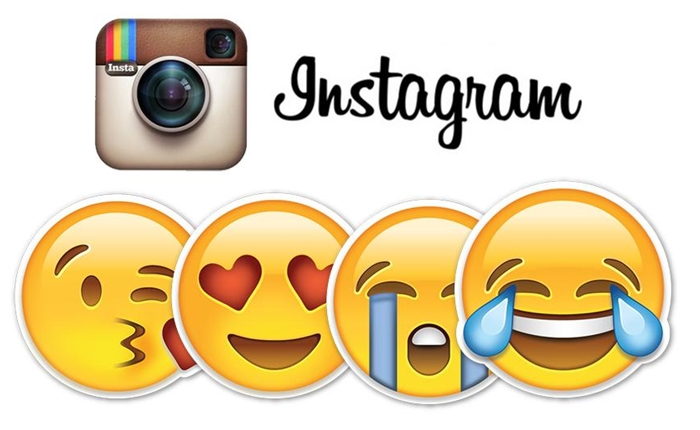 instagram-emoticones-emoji-700