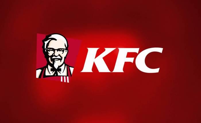 KFC ขายร้านในไทยเกลี้ยง 244 สาขา ปรับสู่โหมดแฟรนไชส์เต็มสูบ