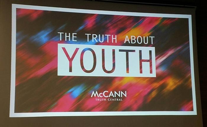 เผยผลสำรวจวัยรุ่นไทยชอบโพสต์ Negative Comment สูงกว่ามาตรฐานโลกถึง 3 เท่า พร้อมเทคนิคให้แบรนด์เข้าถึงกลุ่มเป้าหมายวัย young