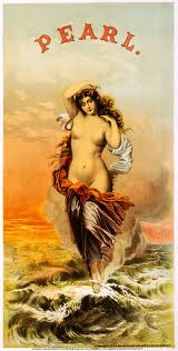 pearl-tobacco-1871