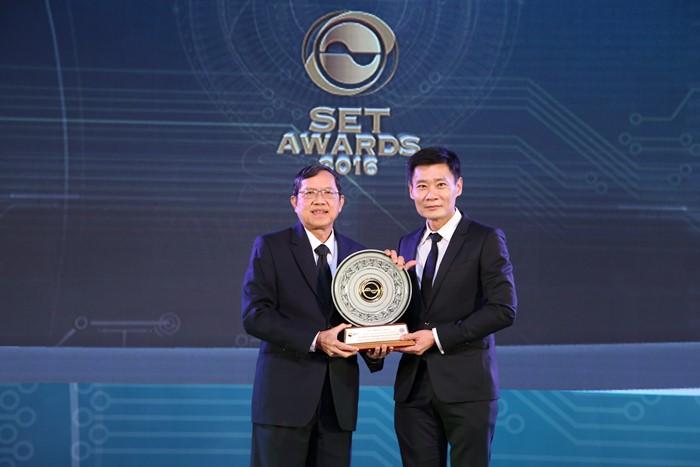 set-award-2016