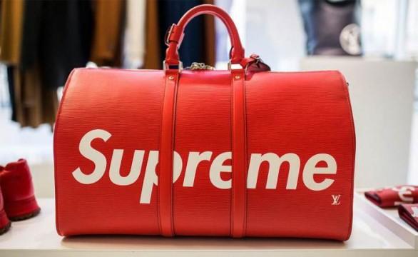 supreme-louis-vuitton-pre-order-01-1200x800