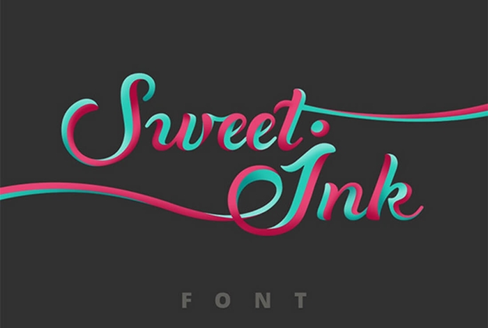 sweet_ink