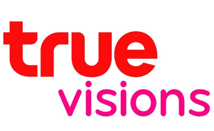 บอร์ด กสท.สั่ง TrueVisions คืนเงินสมาชิกที่ยกเลิกบริการ 1-25 ม.ค.
