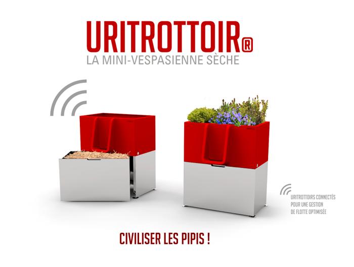 uritrottoir-accueil