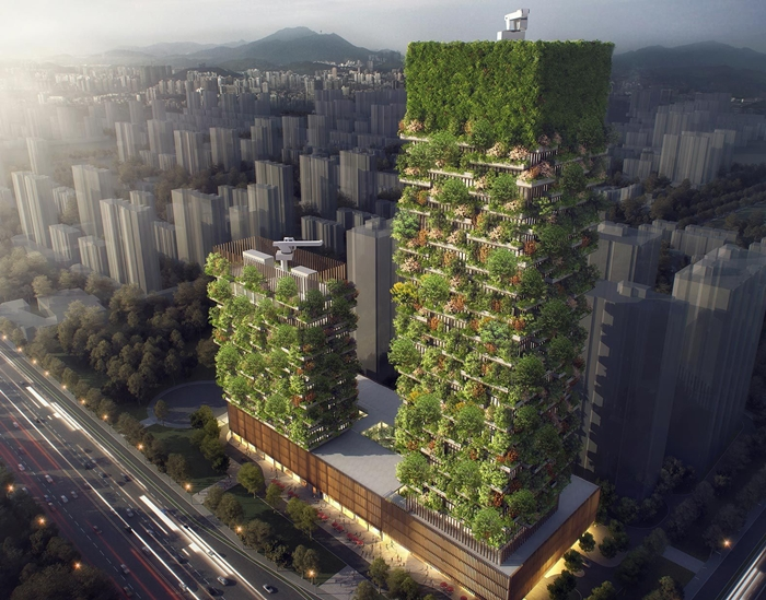 vertical-forest