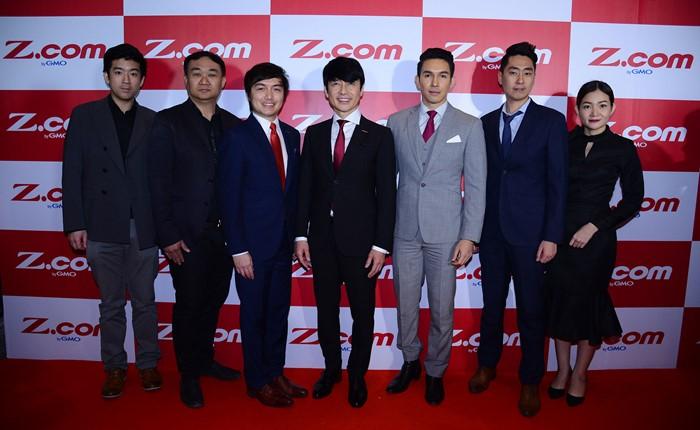 z-com-2