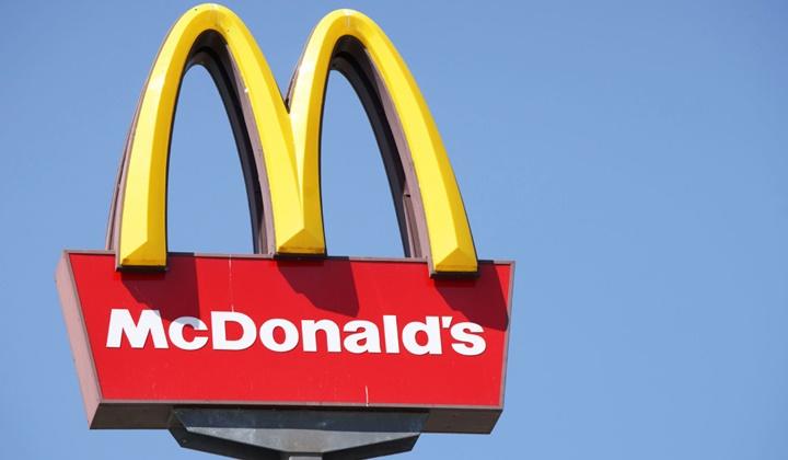 Move On: วิเคราะห์ McDonald's 2017 บนกระแสโลกาภิวัฒน์