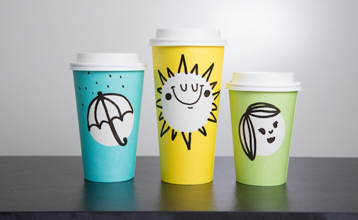 1-starbucks-first-ever-special-edition-spring2017-cup-designs-700