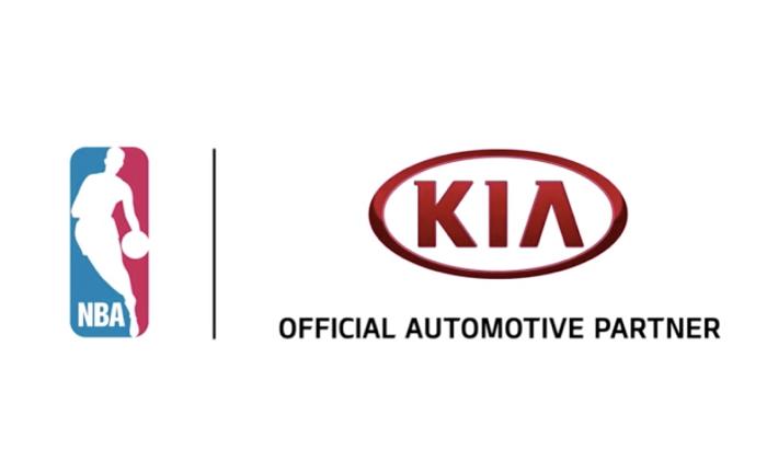 KIA โปรโมทการเป็นสปอนเซอร์ NBA ด้วยการผลิตแผ่นน้ำหอมติดรถ จากกลิ่นเหงื่อนักกีฬา!
