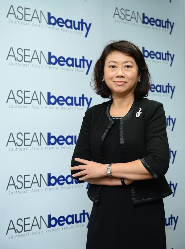 ASEAN-3