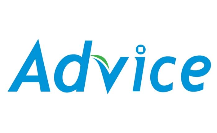 """""""Advice"""" คว้าตำแหน่งร้านค้ายอดเยี่ยม ชนะใจผู้ซื้อชาวไทย คว้ารางวัลในงาน iPrice EMA 2016"""