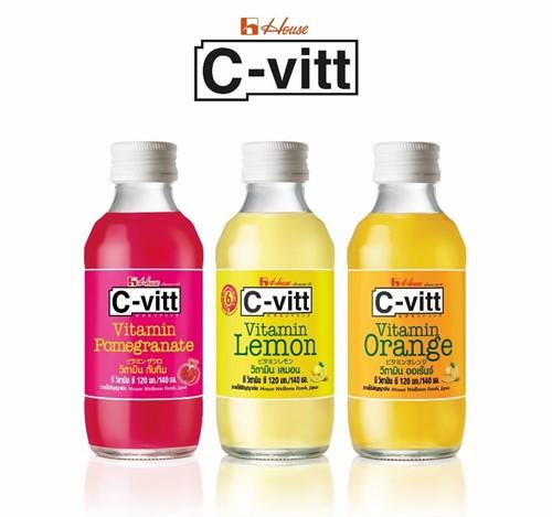 C-vitt-2