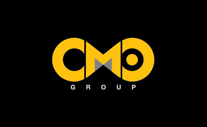 CMO Group โชว์ผลงานปี 59 กวาดรายได้ 1,200 ล้านบาท จ่ายปันผลเพิ่ม ผลตอบแทนทั้งปี 8.43% ตั้งเป้ารายได้ปี 60 โต 1.3พันล้าน