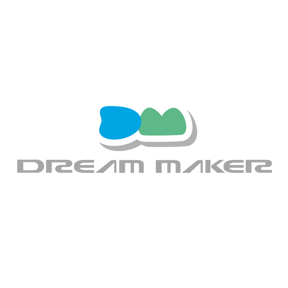Dream Maker Direct