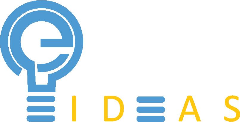 Eideas Media