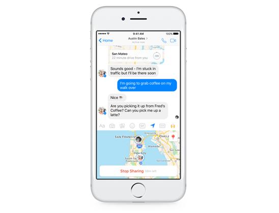 Facebook Messenger_Live Location Sharing_2-cut