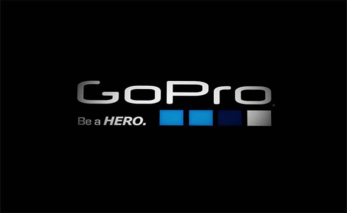 Gopro รุกตลาดอีกครั้งผุด Training Center สร้างประสบการณ์ให้กับผู้ใช้