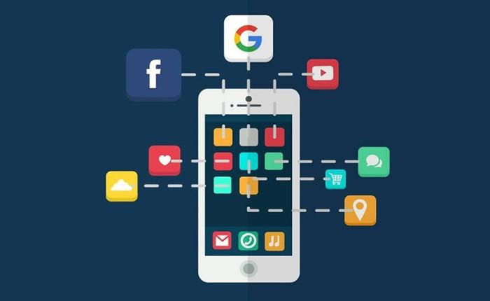 """""""ก็อตติไมซ์"""" เดินหน้ารุกตลาดโฆษณาออนไลน์ ตั้งเป้าเติบโต100% ด้วยกลยุทธ์ """"Performance Base"""" ผสานเทคโนโลยี 1 เดียวในประเทศไทย"""