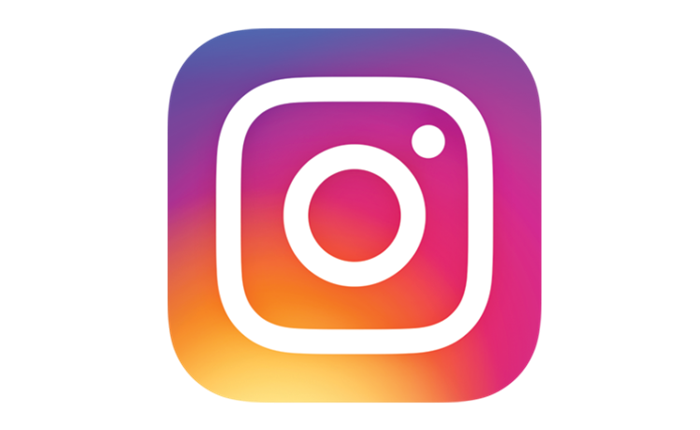 Instagram มีผู้ลงโฆษณาทะลุ 1 ล้านแบรนด์ต่อเดือนแล้ว