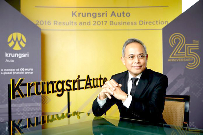 Krungsri-Auto_02-696x464
